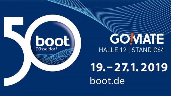 BootD-sseldorf