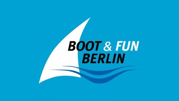 Bootfun