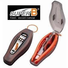 SuperB_2.jpg